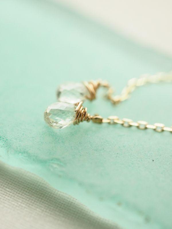 特急ヴィーナスリリースのダイヤモンドジュエリー
